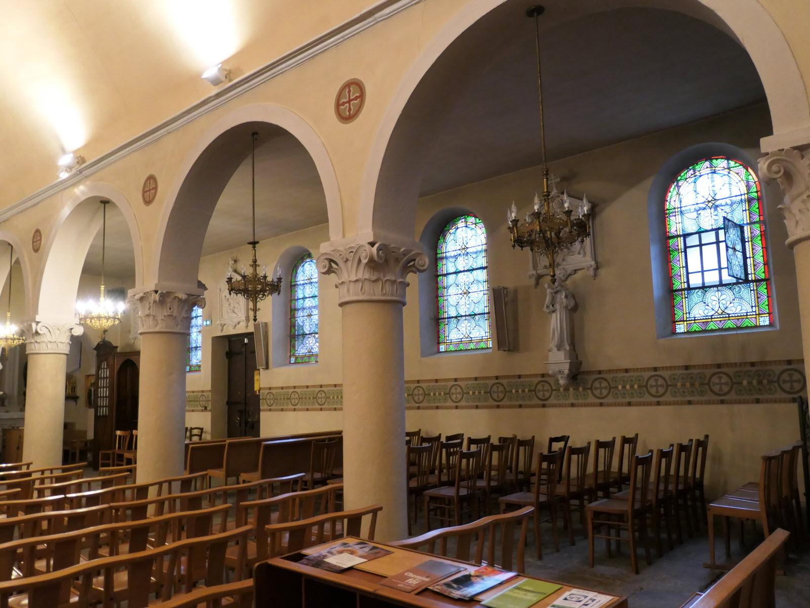 Cailloux-Sur-Fontaines | Cailloux-Sur-Fontaines : « Chantons pour Caillou Fete Noel