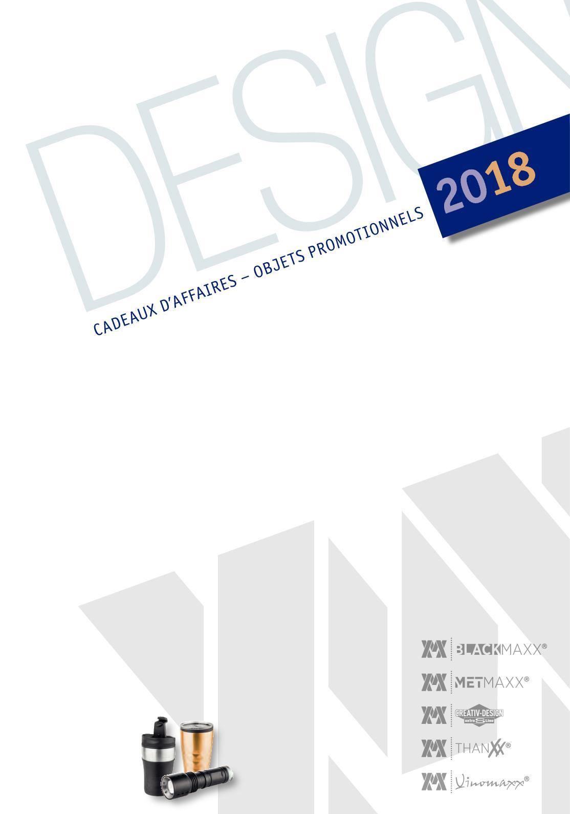 Calaméo - Catalogue Spranz 2018 pour Coloriage Thomas Le Petit Train