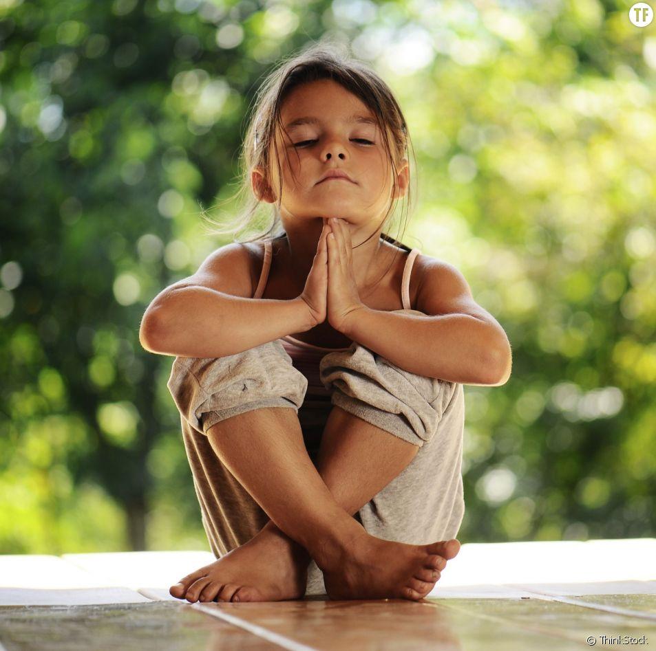 Calme Comme Une Grenouille : Le Grand Boom De La Méditation dedans La Grenouille Meditation