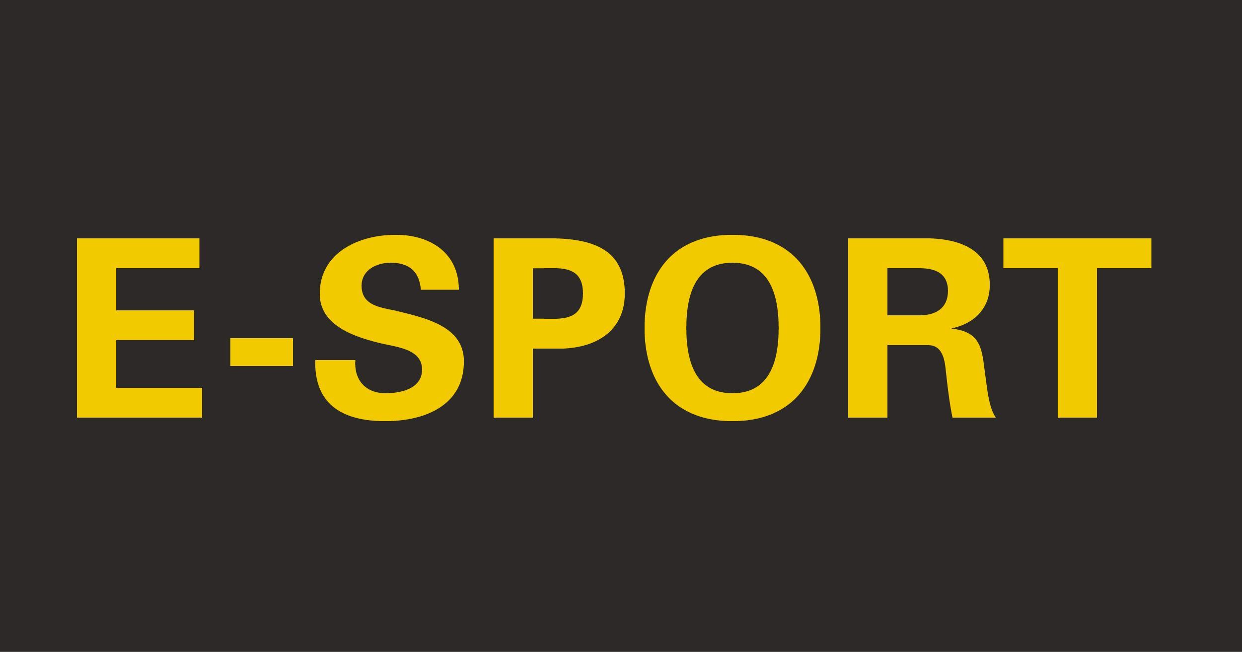 Camp E-Sport (13 À 15 Ans)   Pavillon Sportif dedans Jeux Sportifs 6 12 Ans