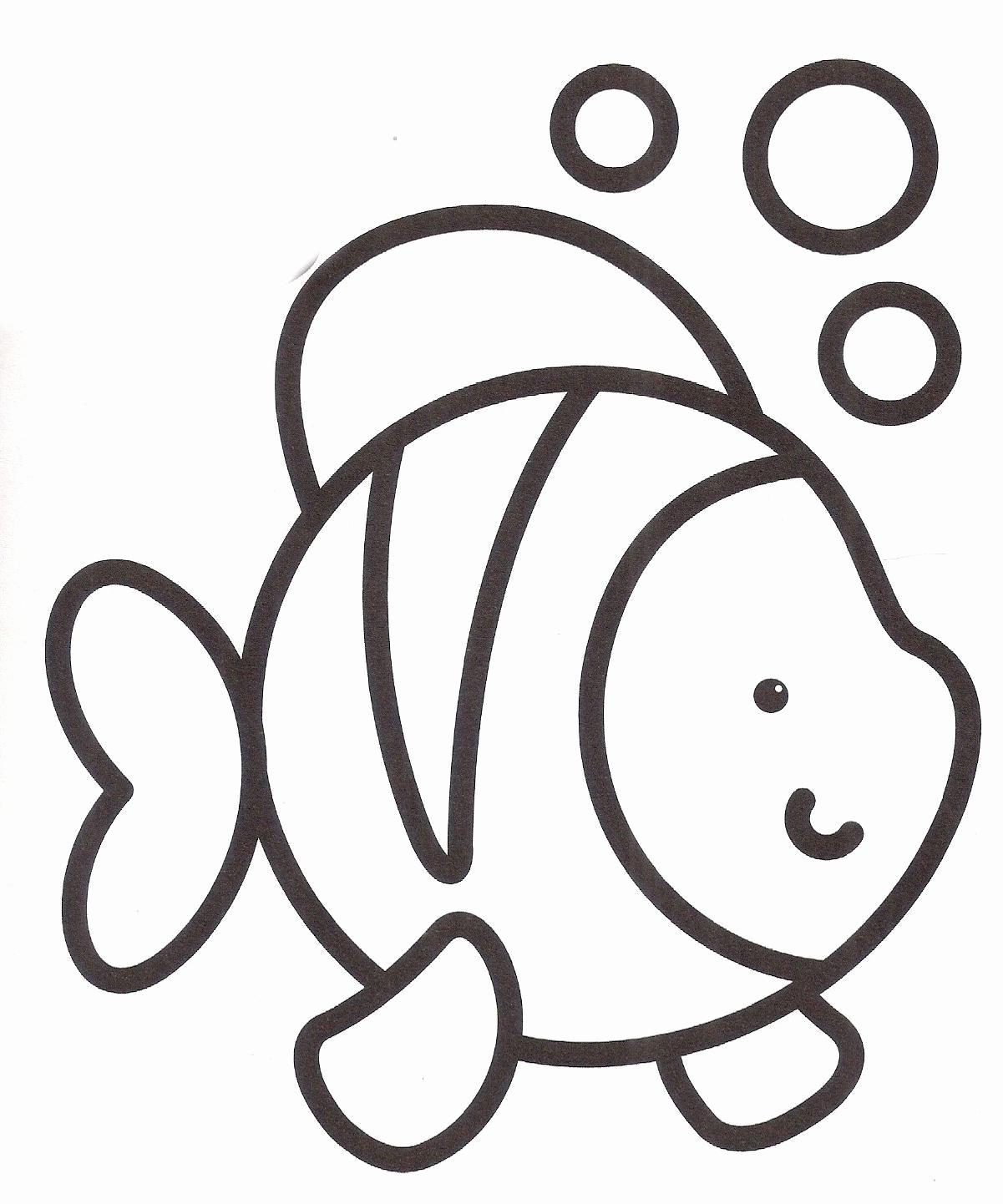Carte Anniversaire Fille 4 Ans Luxe Download 21 Jeux Enfant pour Jeux Enfant 3 Ans Gratuit