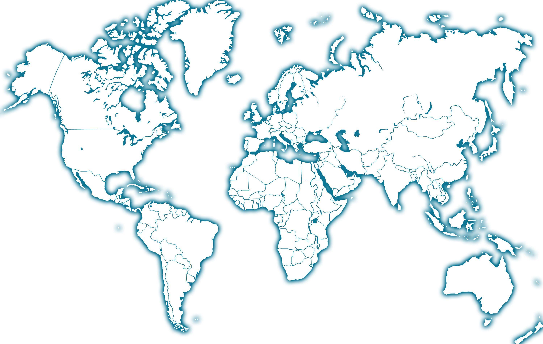 Carte Du Monde | Carte Monde Vierge, Carte Du Monde serapportantà Dessin Mappemonde