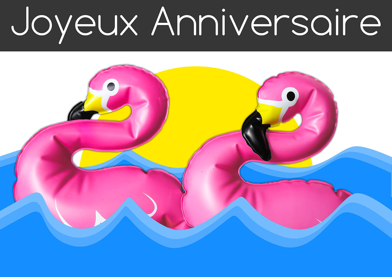 Cartes D'anniversaire concernant Bon Anniversaire Humour Video