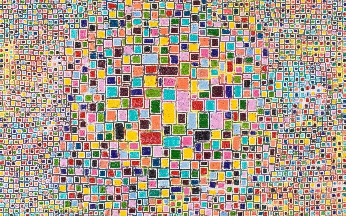 Catmoz| Artiste Freelance Créations Mosaïque Tous Surface serapportantà Support Pour Mosaique