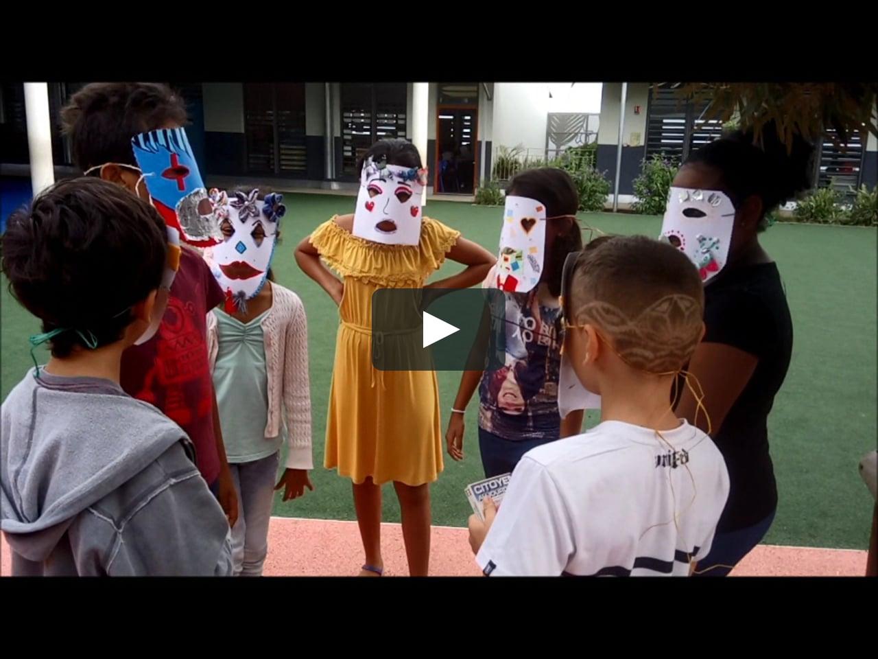 Ce2/cm1 Ecole Mathilde Frappier De Montbenoit pour Halloween Ce2