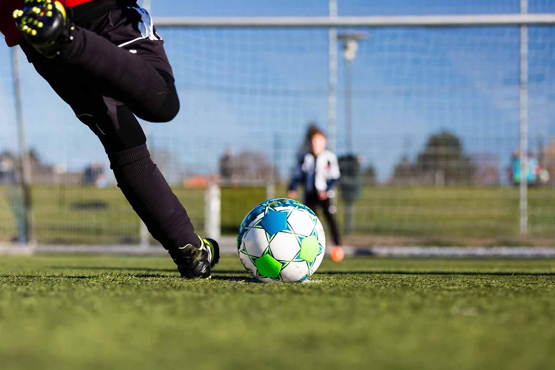Ces Règlements Qui Pourraient Changer La Saison Prochaine pour Jeux De Foot Gardien De But