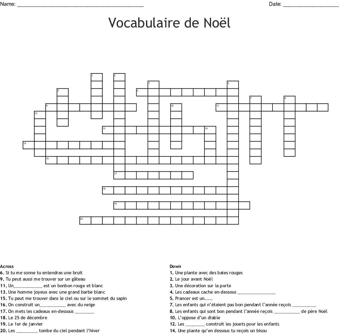 Chanson Pour Les Enfants L'hiver Word Search - Wordmint concernant Dans La Nuit De L Hiver Chanson