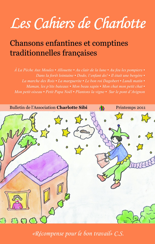 Chansons Enfantines Et Comptines Traditionnelles Francaises encequiconcerne Dans La Nuit De L Hiver Chanson