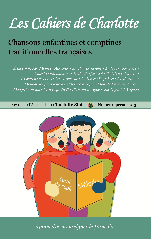 Chansons Enfantines Et Comptines Traditionnelles Françaises encequiconcerne Les Petites Marionnettes Chanson