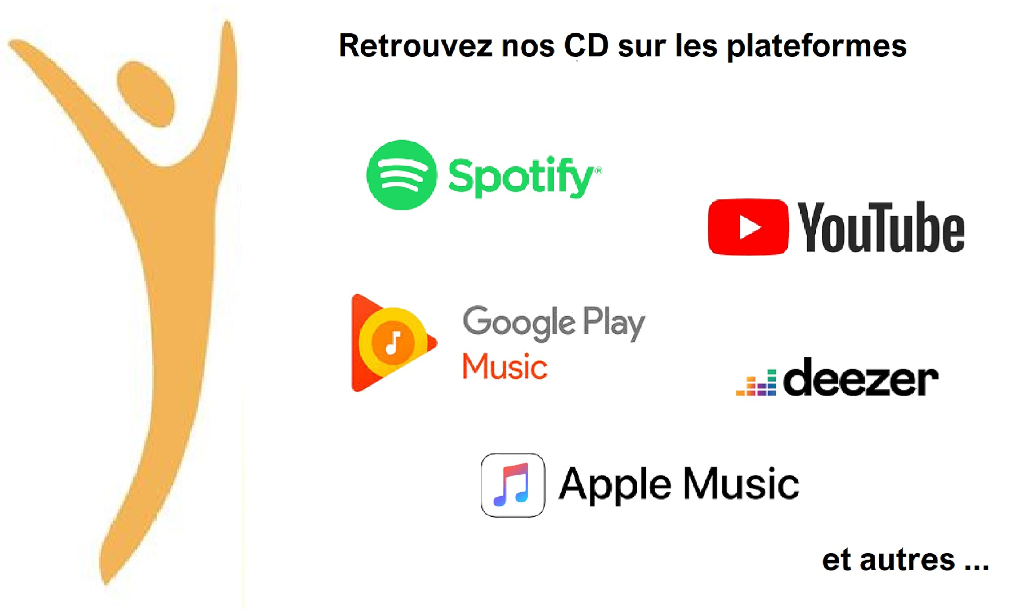 Chants Il Est Vivant ! Téléchargement Partitions, Mp3 dedans L As Tu Vu Paroles