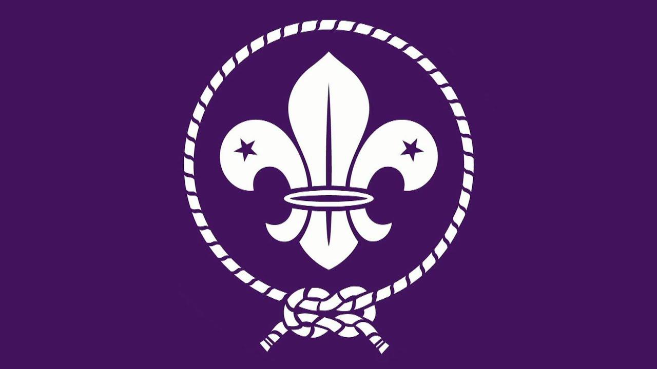 Chants Marins - Club Voile Scouts Marins Jacques Cartier pour Le Vent Dans Les Voiles Chanson