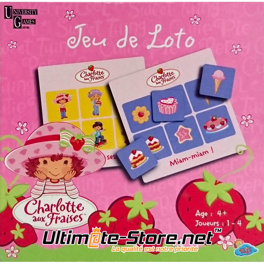 Charlotte Aux Fraises Le Gateau Des Quatre Saisons. Poupe De dedans Coloriage Charlotte Aux Fraises Et Ses Amies