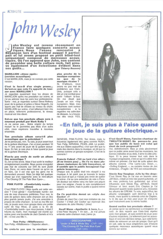 Christina Perri Mille Anspersonnalisé Twilight Vinyle avec Chanson A Imprimer