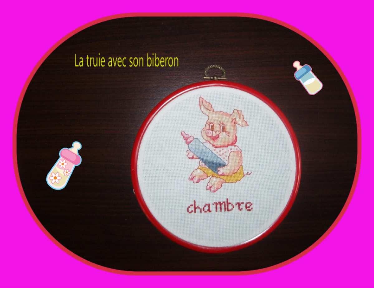 Chut Bébé Dort - Ti-Boutchou encequiconcerne Image Chut Bébé Dort
