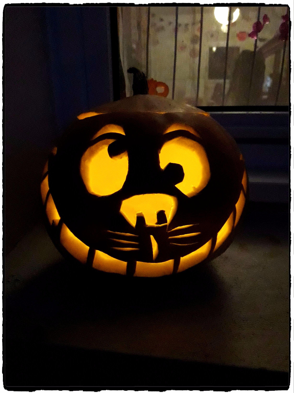 Citrouille D'halloween 2017 - | Citrouille Halloween avec Photo De Citrouille D Halloween