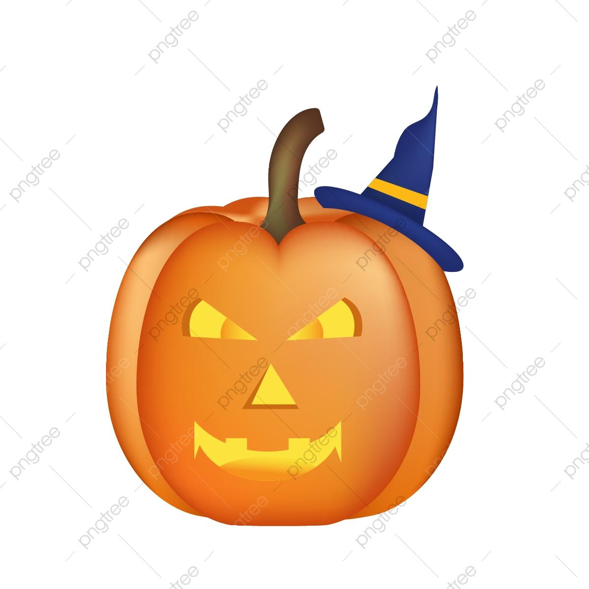 Citrouille D'halloween Monstre, Farce Ou Friandise, Lanterne dedans Photo De Citrouille D Halloween