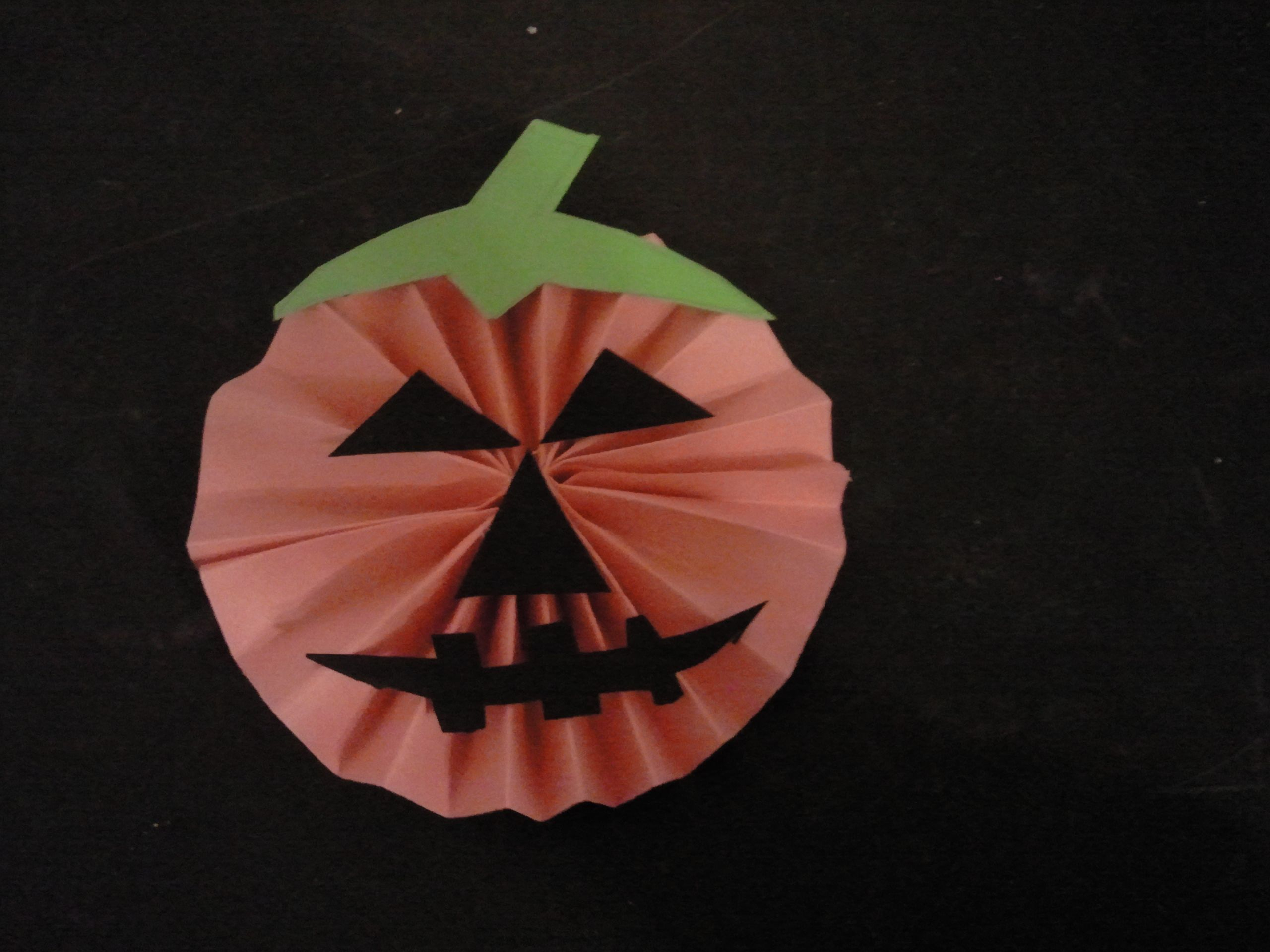 Citrouille D'halloween serapportantà Photo De Citrouille D Halloween