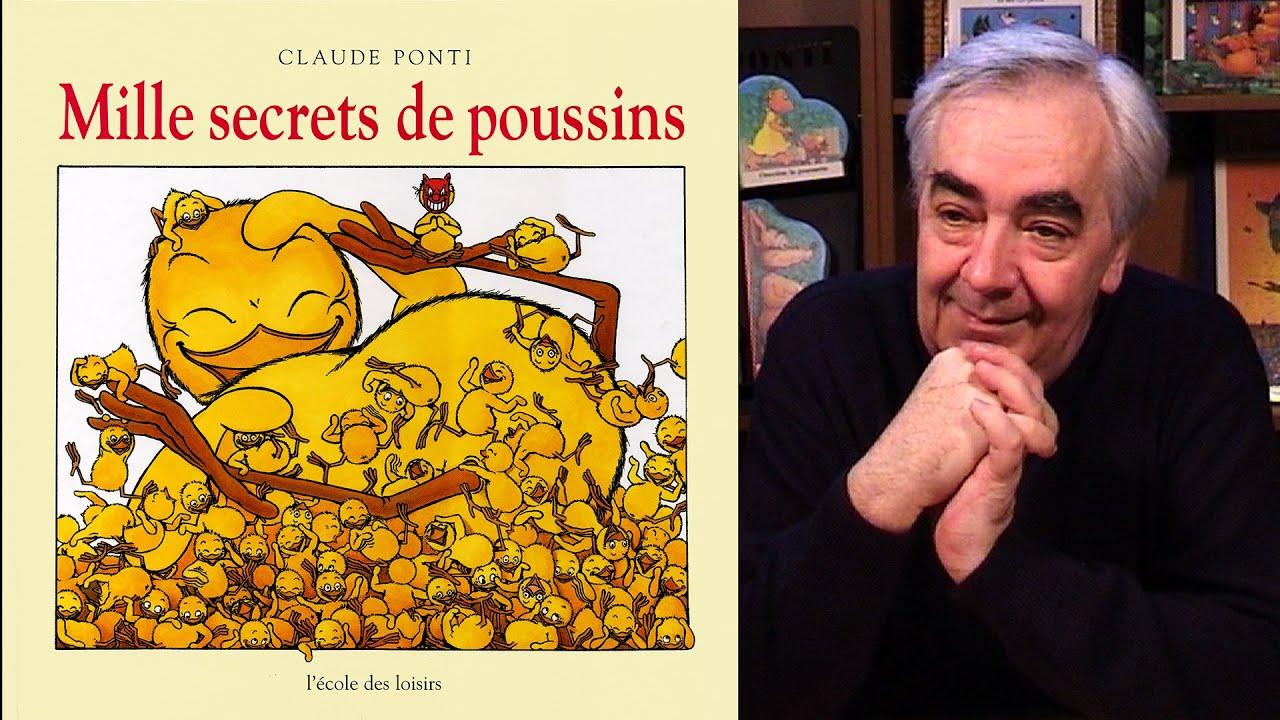 Claude Ponti | L'école Des Loisirs destiné La Tempête Claude Ponti