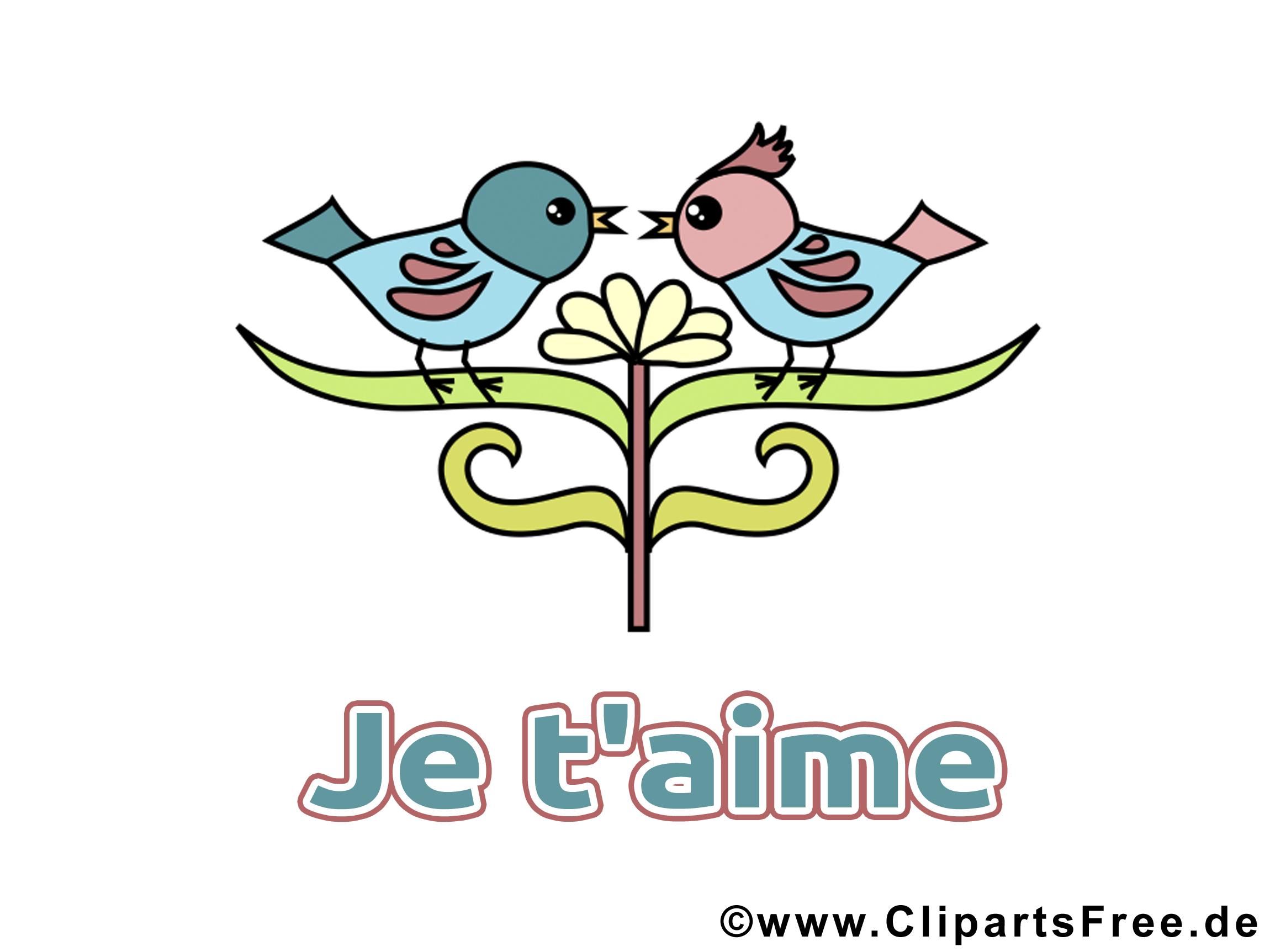Clipart Gratuit Oiseaux » Clipart Station pour Images D Oiseaux Gratuites