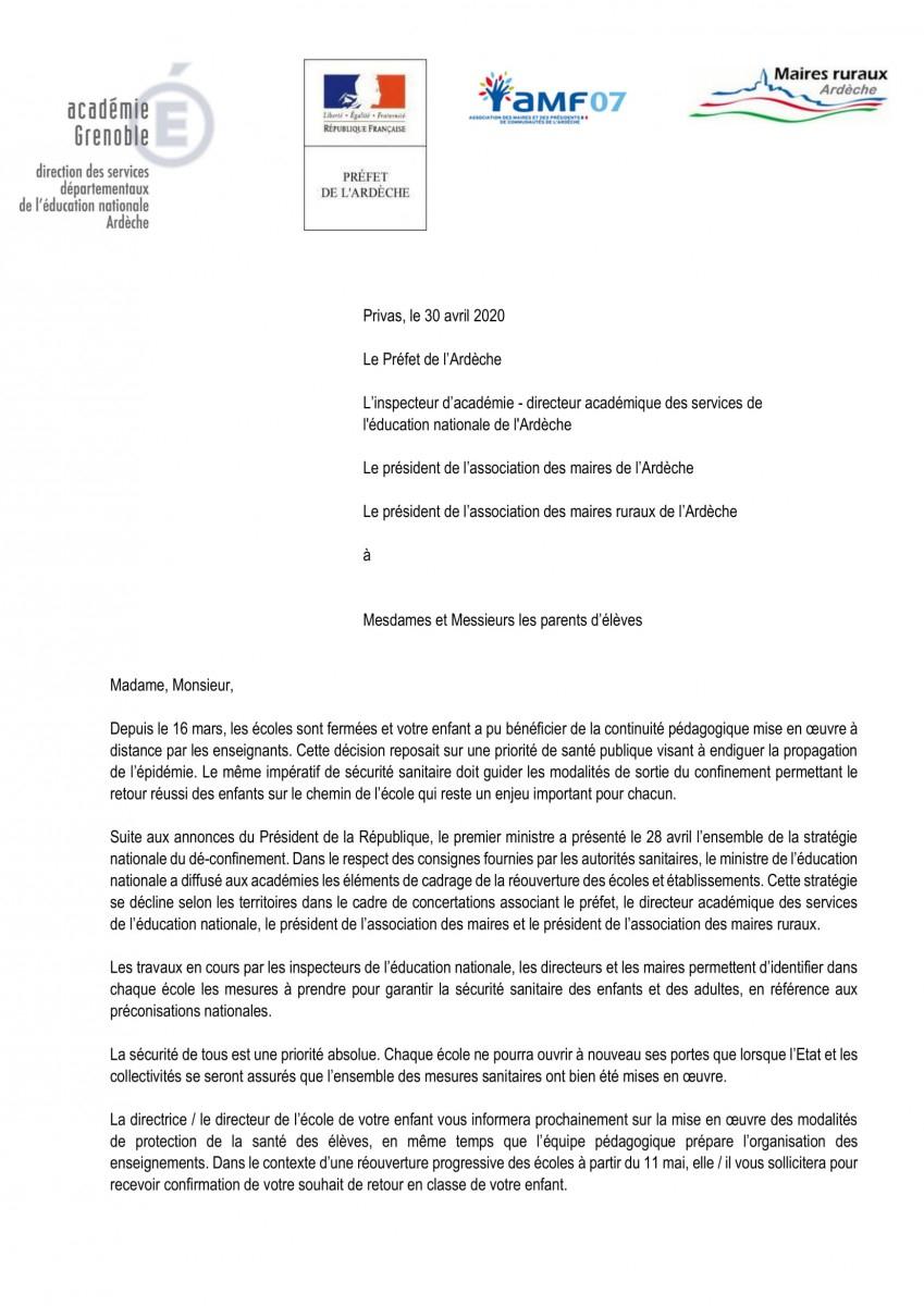 Cm2 – Site Secteur Les Vans – Dompnac à Leçon Respiration Cm1