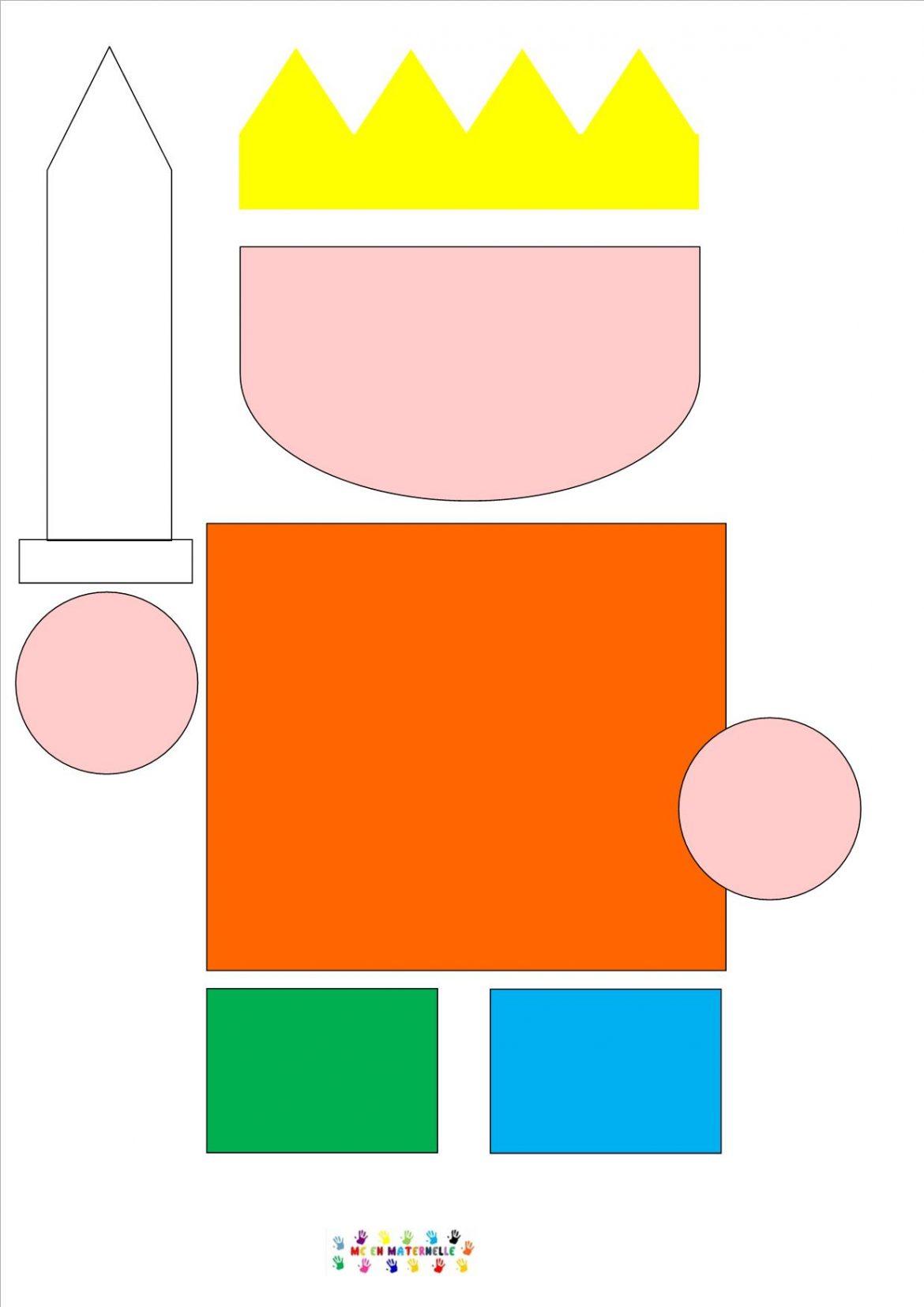 Collage – Mc En Maternelle concernant Découpage Collage Maternelle À Imprimer