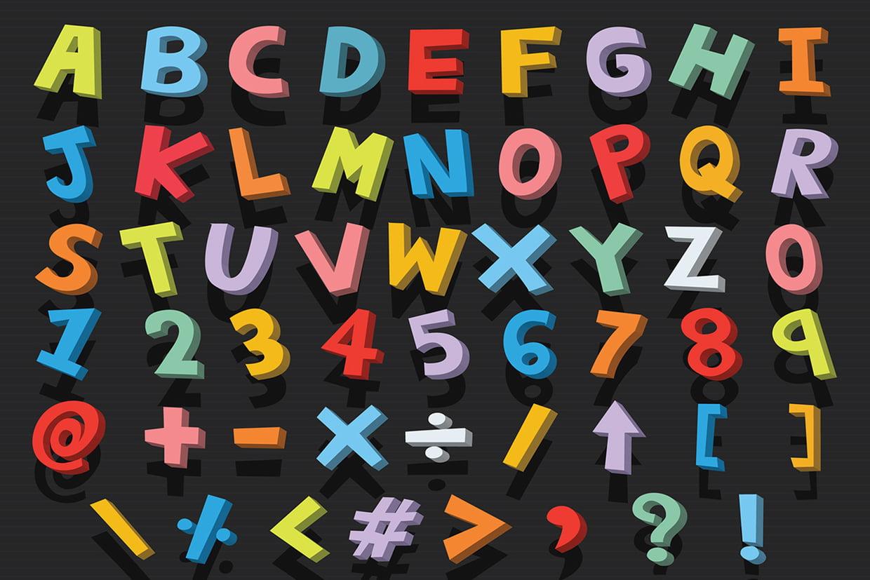 Coloriage Alphabet Sur Hugolescargot intérieur Point À Relier Alphabet