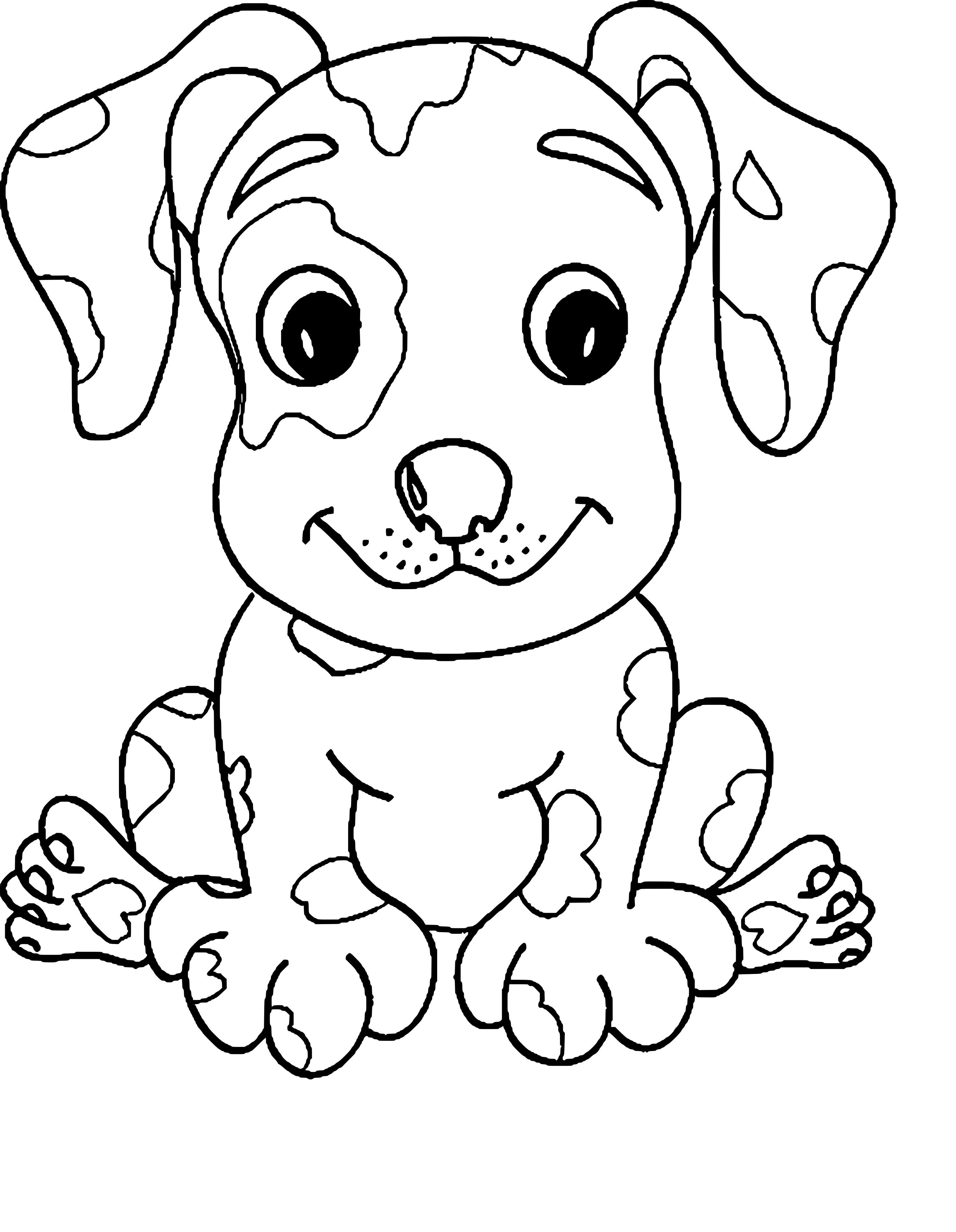 Coloriage Bébé Labrador À Imprimer Sur Coloriages tout Coloriage Labrador