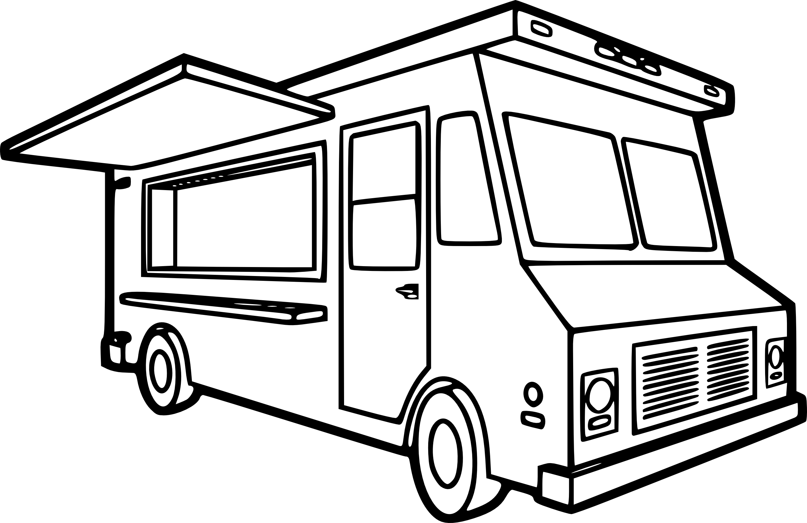 Coloriage Camping Car À Imprimer tout Dessin A Imprimer Gratuit Cars