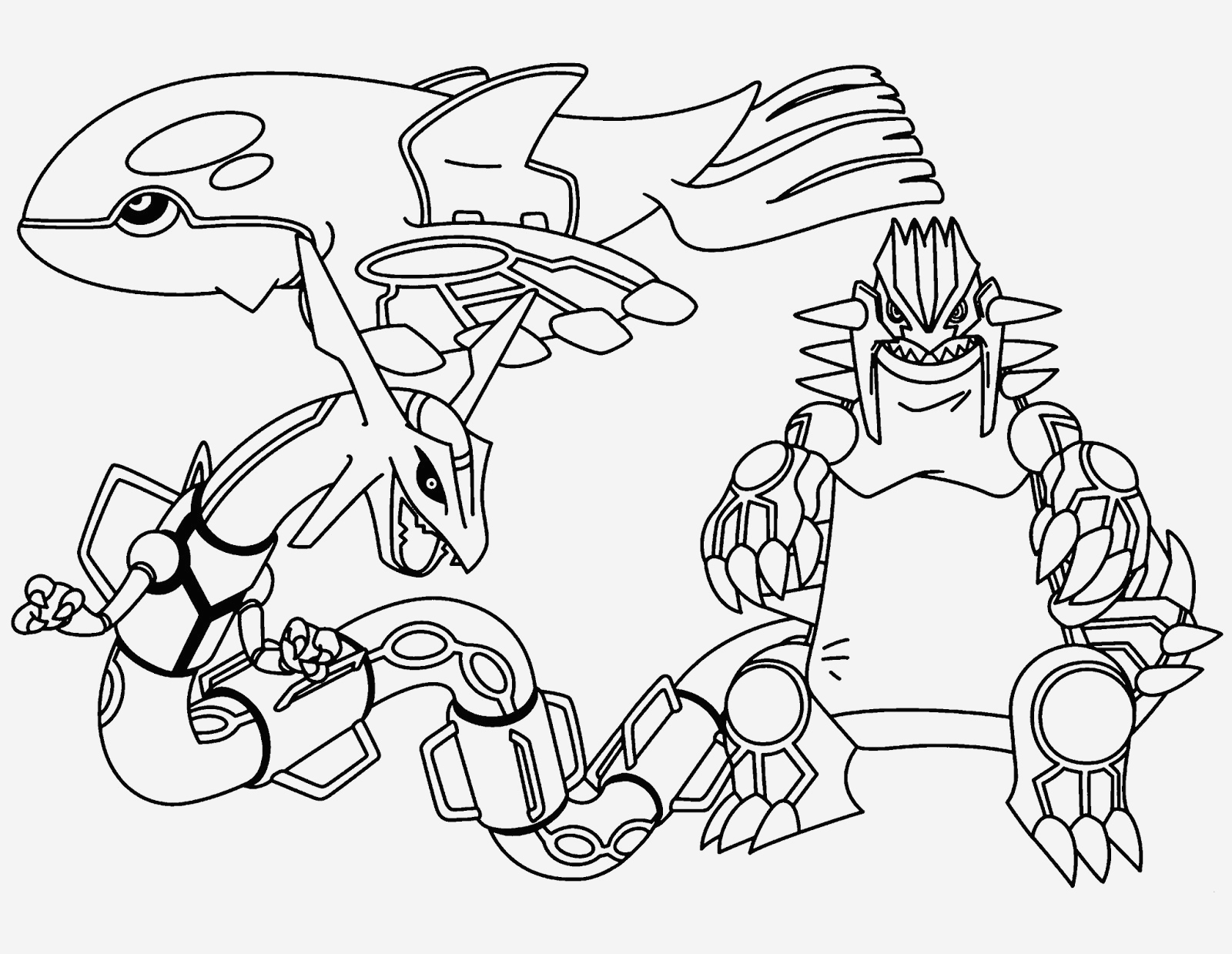 Coloriage De Pokemon Evoli Archives - Coloriages Gratuits destiné Coloriage De Pokémon Gratuit