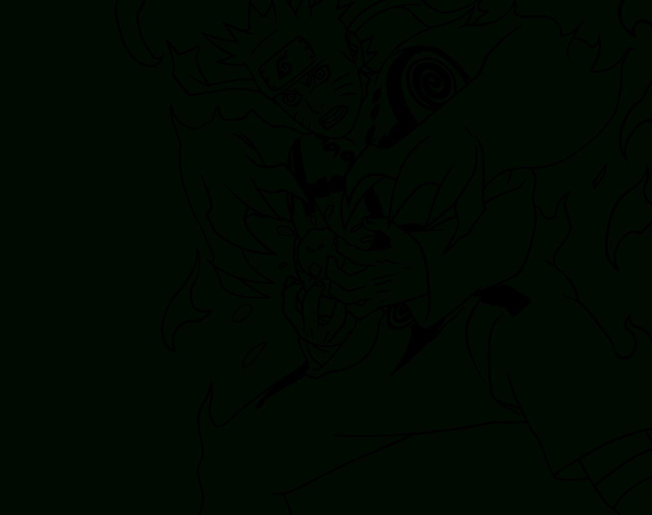 Coloriage Naruto - Les Beaux Dessins De Dessin Animé À concernant Coloriage De Naruto Shippuden A Imprimer