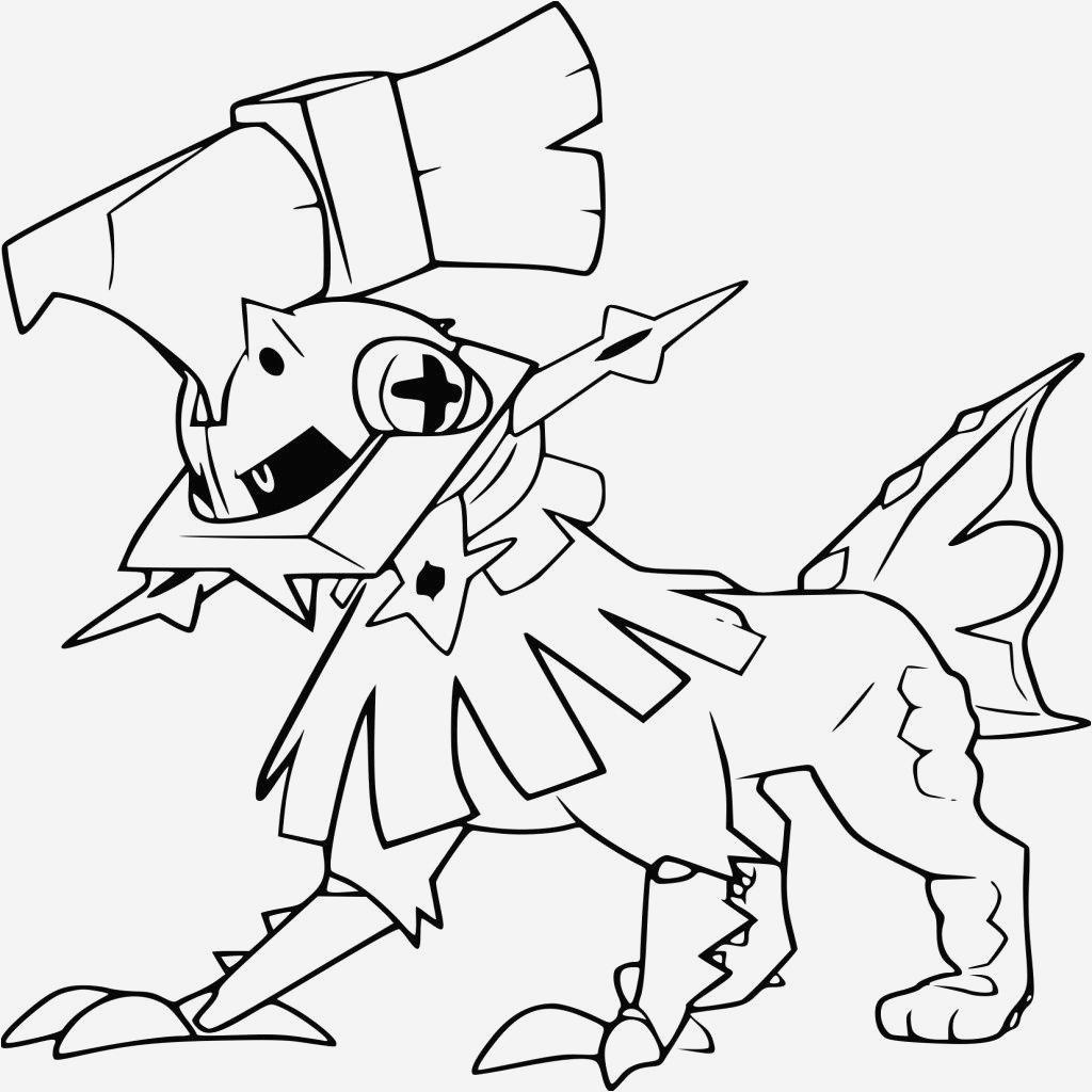 Coloriage Pokemon Evoli - Coloriages Gratuits dedans Imprimer Coloriage Pokemon