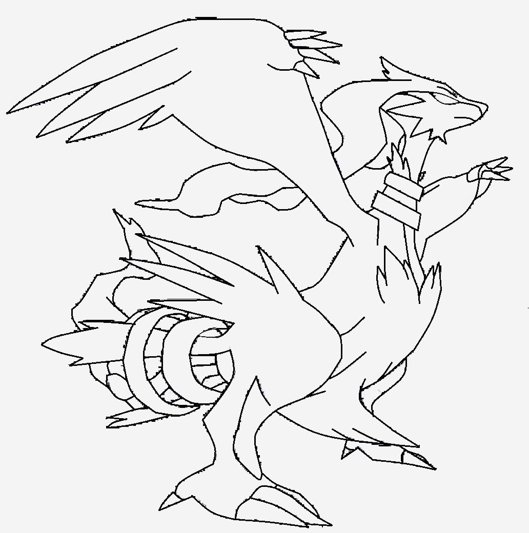 Coloriage Pokemon Evoli - Coloriages Gratuits encequiconcerne Coloriage De Pokémon Gratuit