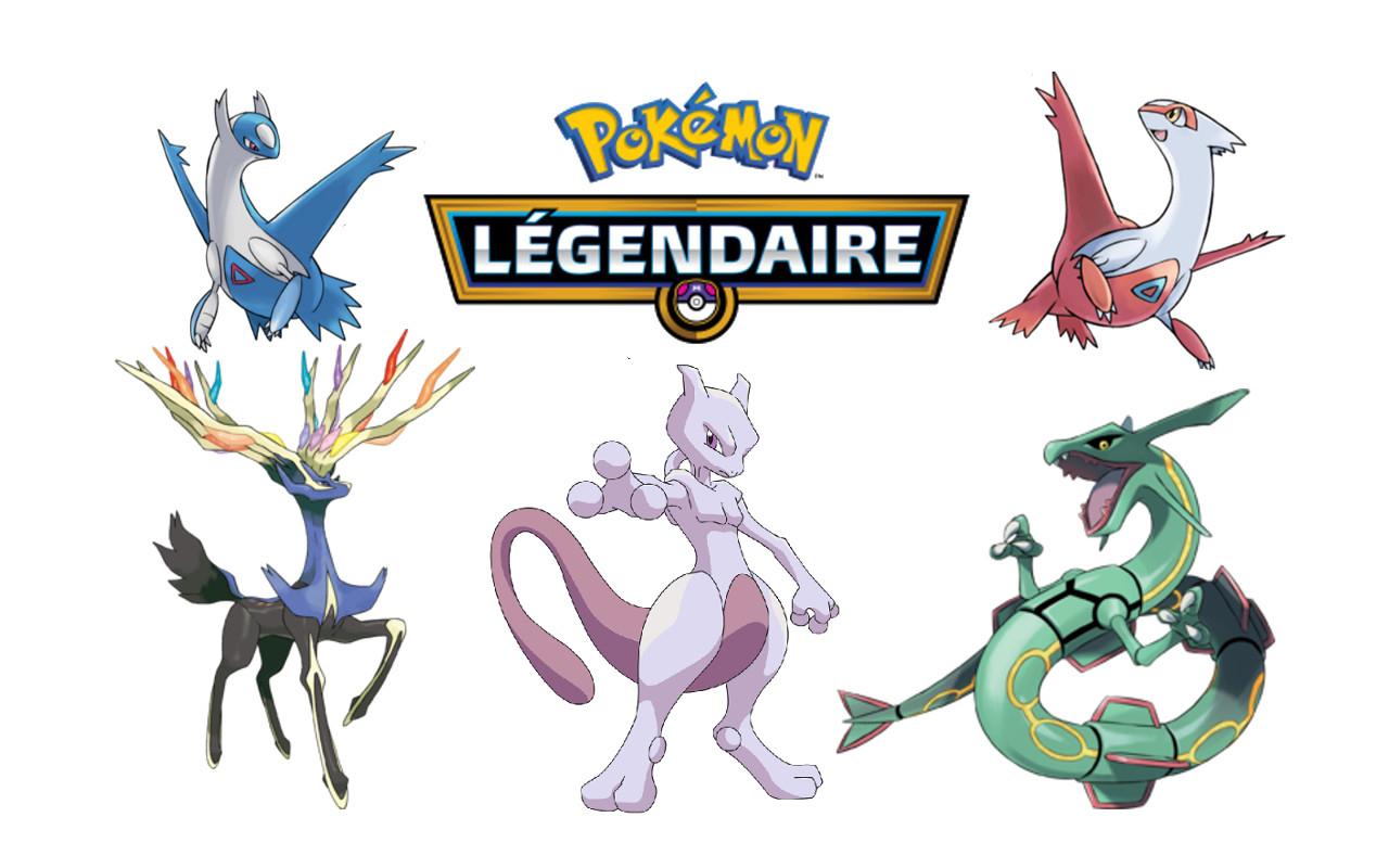 Coloriage Pokemon Légendaire | 20 Images Inédites À Colorier serapportantà Imprimer Coloriage Pokemon