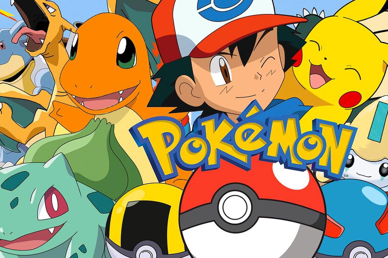 Coloriage Pokemon Sur Hugolescargot concernant Coloriage De Pokémon Gratuit