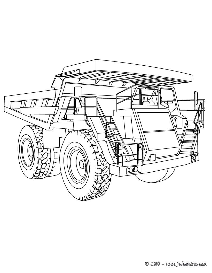 Coloriage Vehicule A Imprimer intérieur Coloriage Vehicule