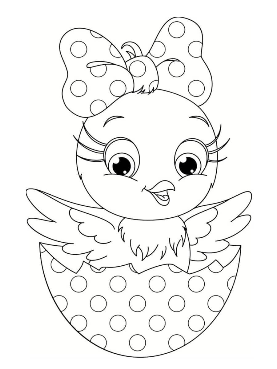 Coloriages À Imprimer : Chicken Run, Numéro : B2493059 avec Colorino A Imprimer