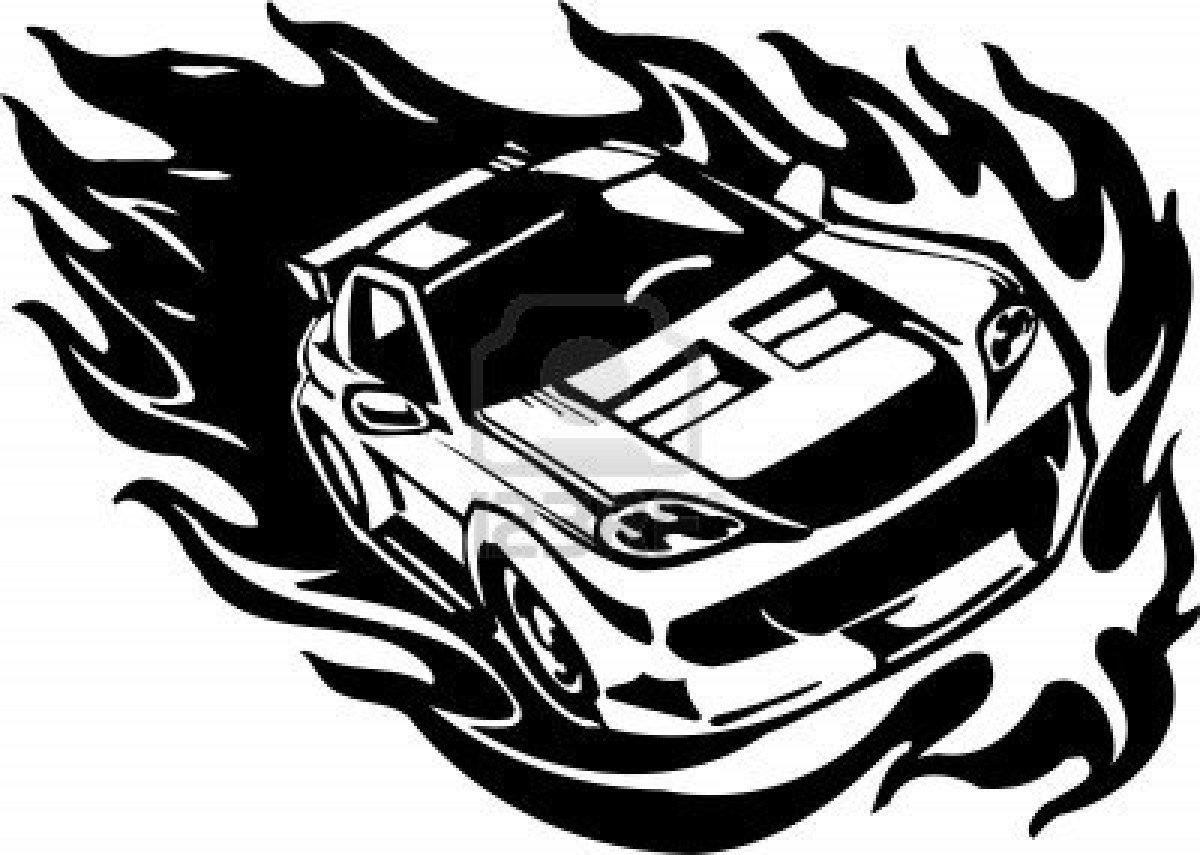 Coloriages À Imprimer : Ferrari, Numéro : 198246 encequiconcerne Coloriage Vehicule