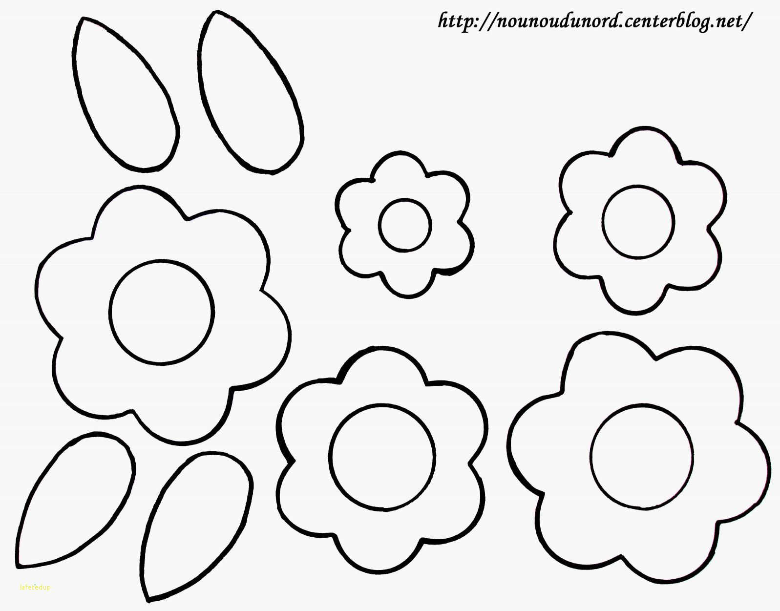 Coloriages À Imprimer : Fleurs, Numéro : 36E2E1F5 concernant Colorino A Imprimer