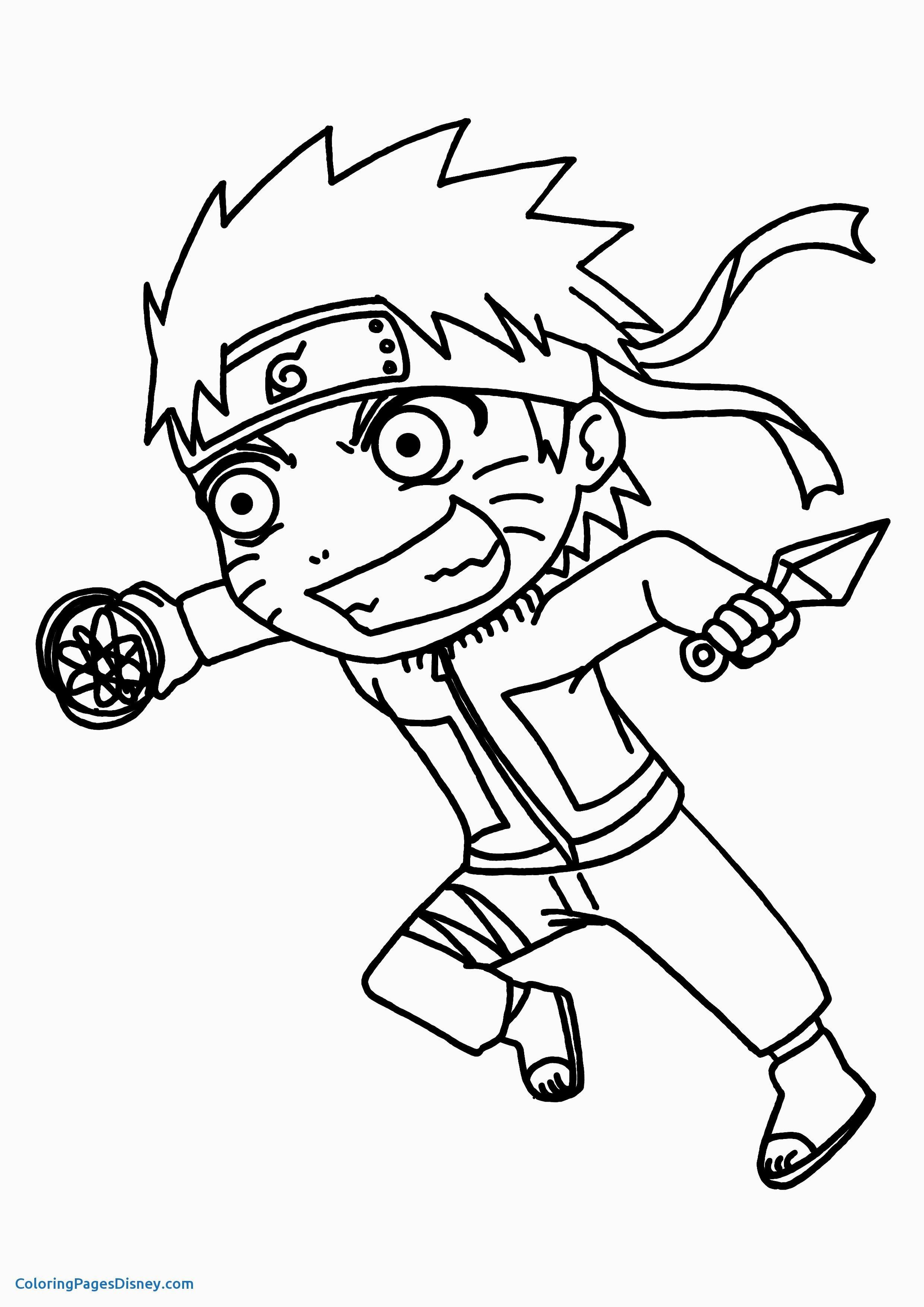 Coloriages À Imprimer : Naruto, Numéro : 11Ce6479 avec Coloriage De Naruto Shippuden A Imprimer