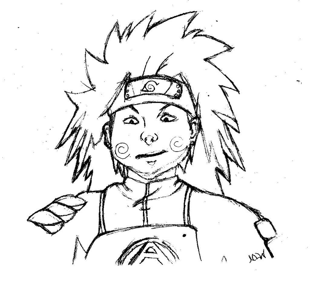 Coloriages À Imprimer : Naruto, Numéro : 14562 pour Coloriage De Naruto Shippuden A Imprimer