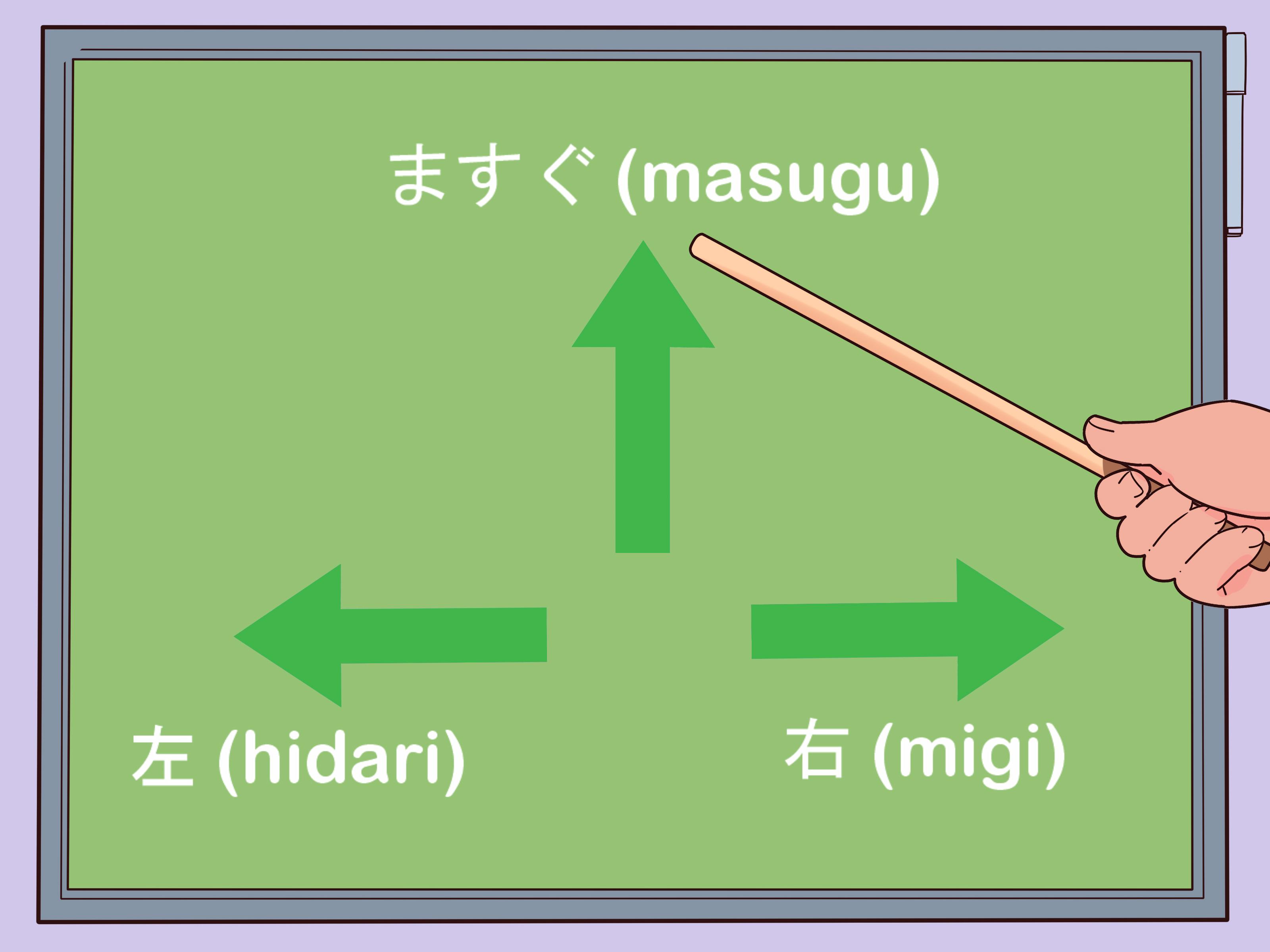 Comment Apprendre À Lire Et Écrire Plus Rapidement Le Japonais intérieur Bonjour Japonnais
