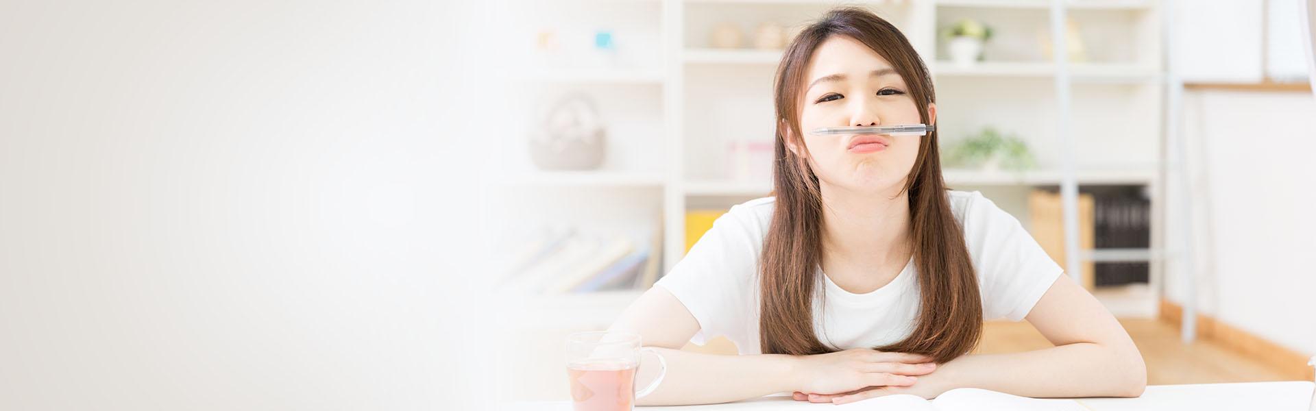 Comment Dire Bonjour En Japonais avec Bonjour Japonnais