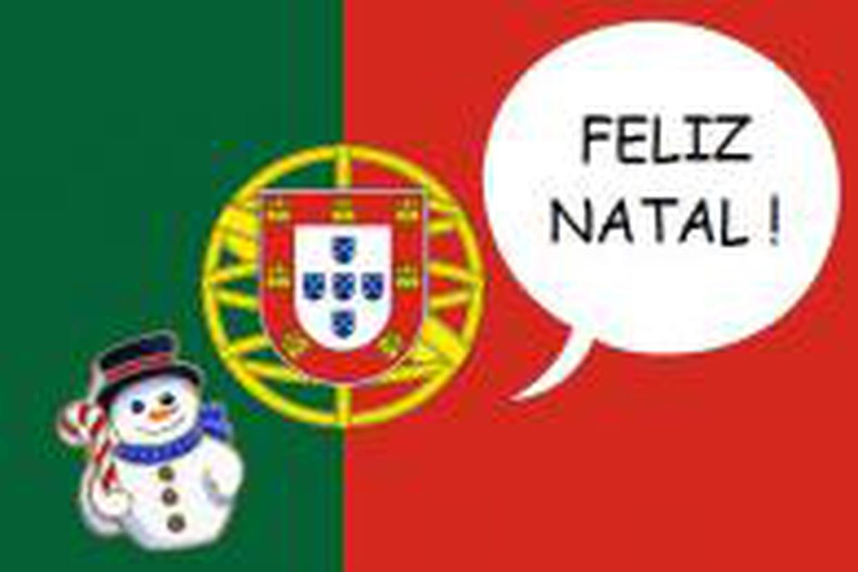 """Comment Dit-On """"joyeux Noël"""" En Portugais avec Chanson De Noel En Chinois"""