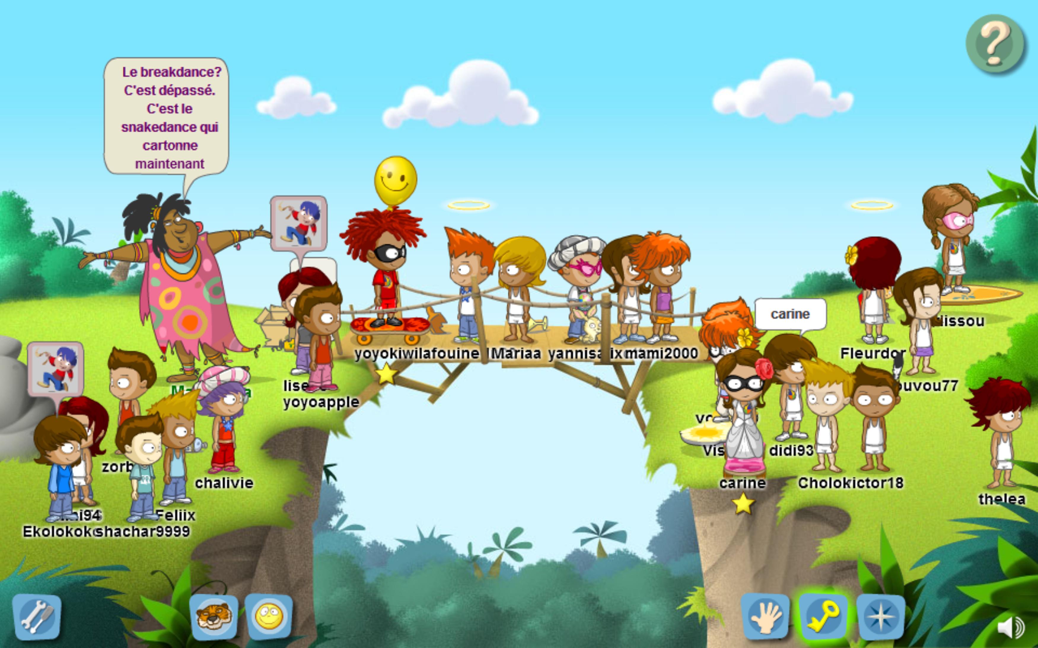 Comment Expliquer Le Développement Durable À Nos Enfants ? destiné Jeux Gratuits Pour Enfants De 3 Ans