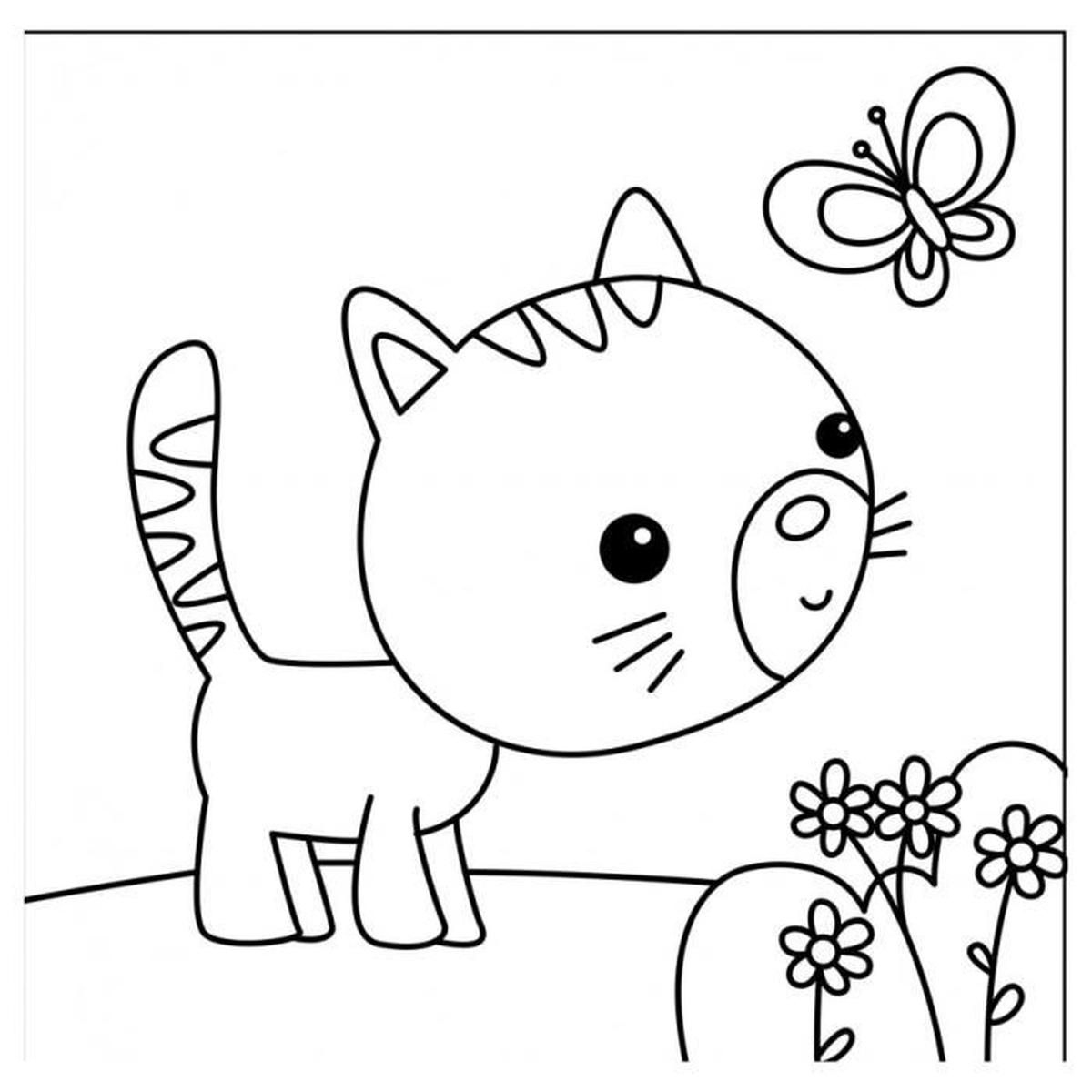 Comptines Des Animaux - Inclus Cahier De Coloriage Enfant serapportantà Chanson Pour Les Animaux