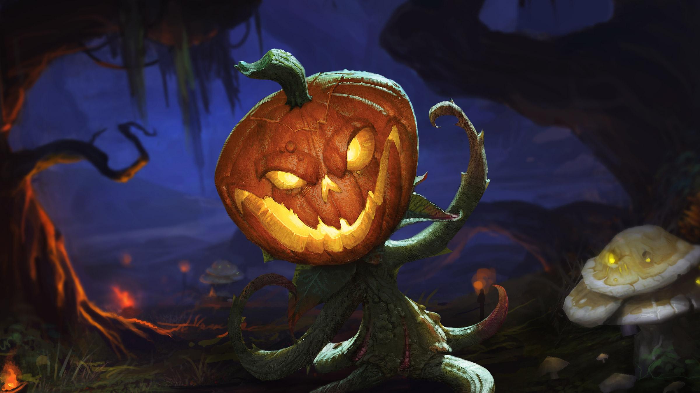 Concours De Citrouilles D'halloween 2018 — Actualités serapportantà Photo De Citrouille D Halloween
