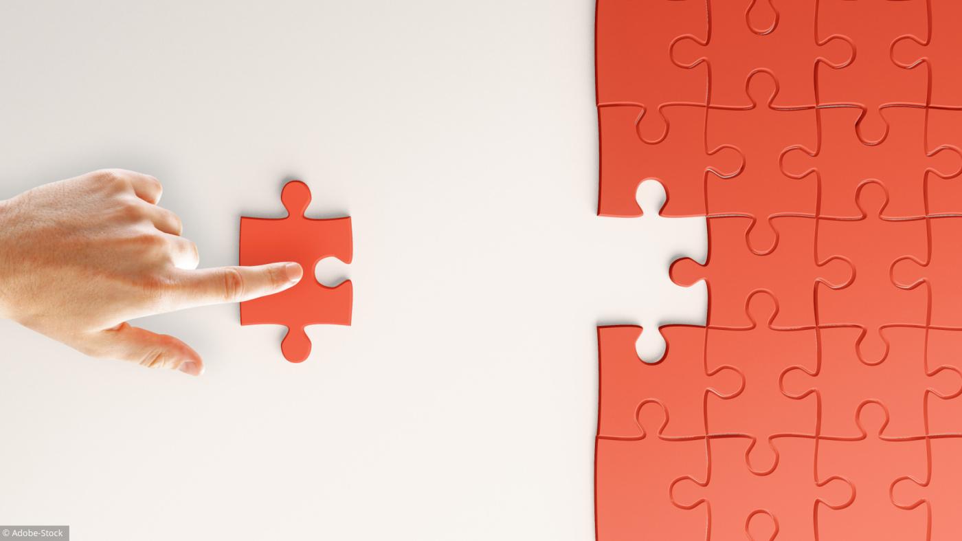 Confinement: Les Puzzles Pour S'évader Sans Quitter Son concernant Puzzle Gratuit Enfant