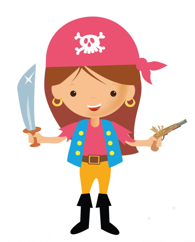 Confinez Malin : Épisode 12 - Les Pirates - Je Réussis à Histoires De Pirates Gratuit