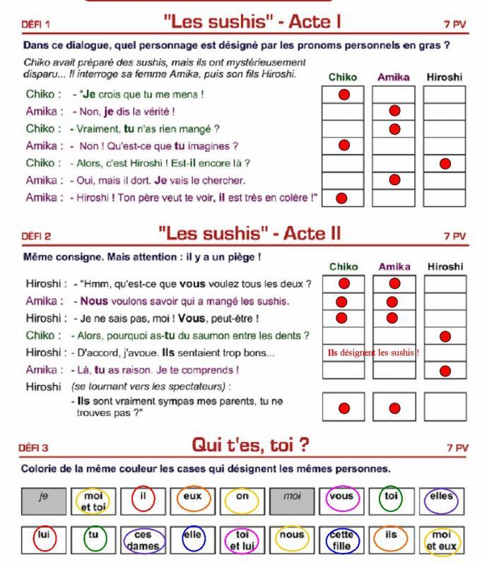 Continuité Pédagogique Ce1/2 -Ecole Primaire Publique Renaudeau concernant Figures Géométriques Ce1