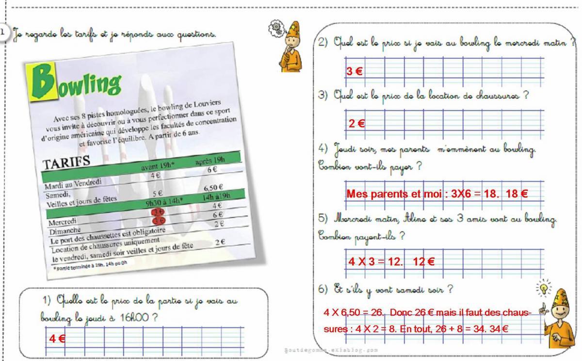 Continuité Pédagogique Ce1/2 -Ecole Primaire Publique Renaudeau pour Fiche Pédagogique Les 5 Sens
